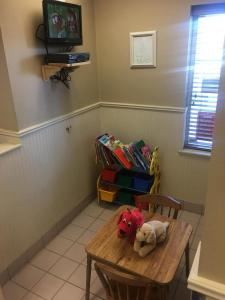 Kids Area res