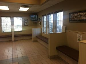 Lobby from Cat Area res